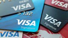 Visa Critical Of India's Move Towards No-Fee Debit Card Transactions