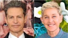 Ellen DeGeneres' Brother Blasts Talk Show Host's Critics: 'You Don't Know My Sister'