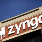 Zynga to buy Turkish mobile game-maker Peak for $1.8 billion