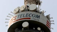 Telecom Italia agrees measures with unions equivalent to 4,500 layoffs-source