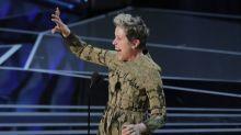 Mulheres em Hollywood têm alguns ganhos em relação à equidade