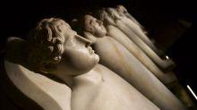 Le Louvre se mobilise pour le Musée national de Beyrouth