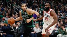 Celtics vs. Rockets live stream: How to watch NBA scrimmage game online