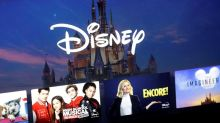 Disney Plus warns viewers of scenes with 'outdated cultural depictions,' tobacco smoking