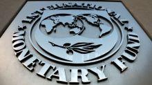 FMI apoya reforma integral impositiva en Paraguay; aconseja eliminar exenciones