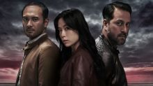 Crime drama The Bridge returns for second season on Viu and HBO Asia