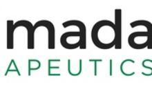 Relmada Therapeutics Strengthens Financial Operations with Addition of Maged Shenouda as Chief Financial Officer