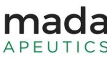 Relmada Therapeutics Announces Pricing of Public Offering of Common Stock