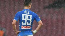 Milik ha già l'accordo con la Juve per il contratto: la scelta dei bianconeri sui 40 milioni richiesti