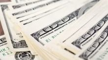 Previsioni per il prezzo USD/JPY – Il dollaro statunitense rompe una resistenza minore