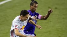And Down The Stretch We Come: Chicago Fire vs New York Red Bulls MLS Game 19 Preview