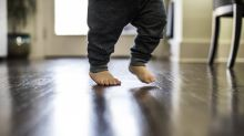 These common household toxins are impacting children's brain development, study finds