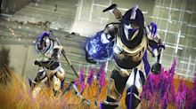 'Destiny 2' is offline as Bungie tries to fix a data-erasing bug (updated)