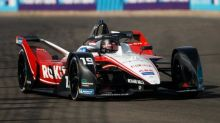 Formel E 2020/21: Norman Nato wird Nachfolger von Felipe Massa