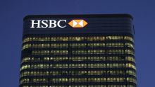 Angola Gets $500 Million From HSBC Account Frozen Due to Fraud