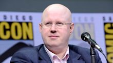Matt Lucas heartbroken as he loses dog to cancer just 10 weeks after death of other pet