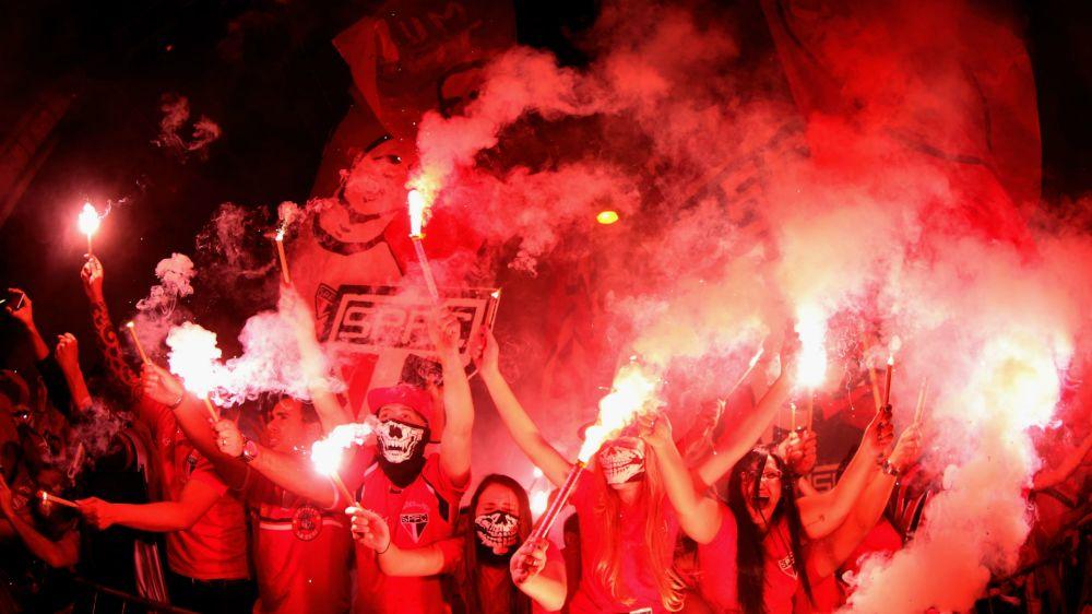 Real Madrid, Al-Ahly, Boca y los equipos con más títulos internacionales