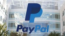 PayPal Holdings to Acquire TIO Networks: What Investors Need to Know
