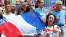 Elezioni in Francia: un nuovo spartiacque
