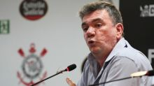 Andrés ironiza após classificação do Corinthians para semi: 'Quinta força'