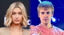 Justin Bieber Is Engaged to Hailey Baldwin