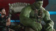 Review: Self-deprecating 'Ragnarok' skewers MCU in best 'Thor' movie yet