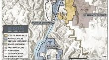 Scottie and AUX Sign Amalgamation Agreement to Consolidate the Stewart Mining Camp in the Golden Triangle