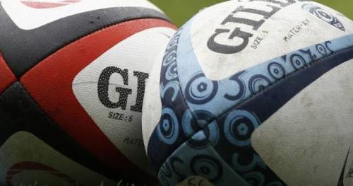 Rugby - Top 14 - MHR - Montpellier fait signer un jeune demi de mêlée géorgien