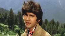 Bollywood's biggest one-hit wonders