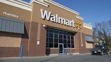 Could Walmart be the next big company to launch a game streaming service?