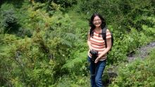 Promoting Responsible Tourism While Empowering Women: This Entrepreneur Works for 'Real India'