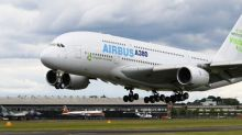 Airbus May Stall A380 Production: Is Boeing 777X in Focus?