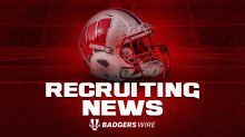 Wisconsin offers 2024 QB C.J. Carr, the grandson of a former Michigan head coach