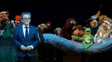 Watch the Muppets cover Bowie, Queen, and Adele, duet with Paul Williams at Hollywood Bowl