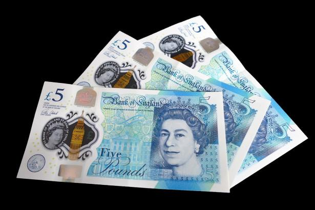 GBP/USD Price Forecast – British Pound Continues to Look for Support at Huge Level