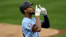 Twins tout home-field edge against Astros, even without fans