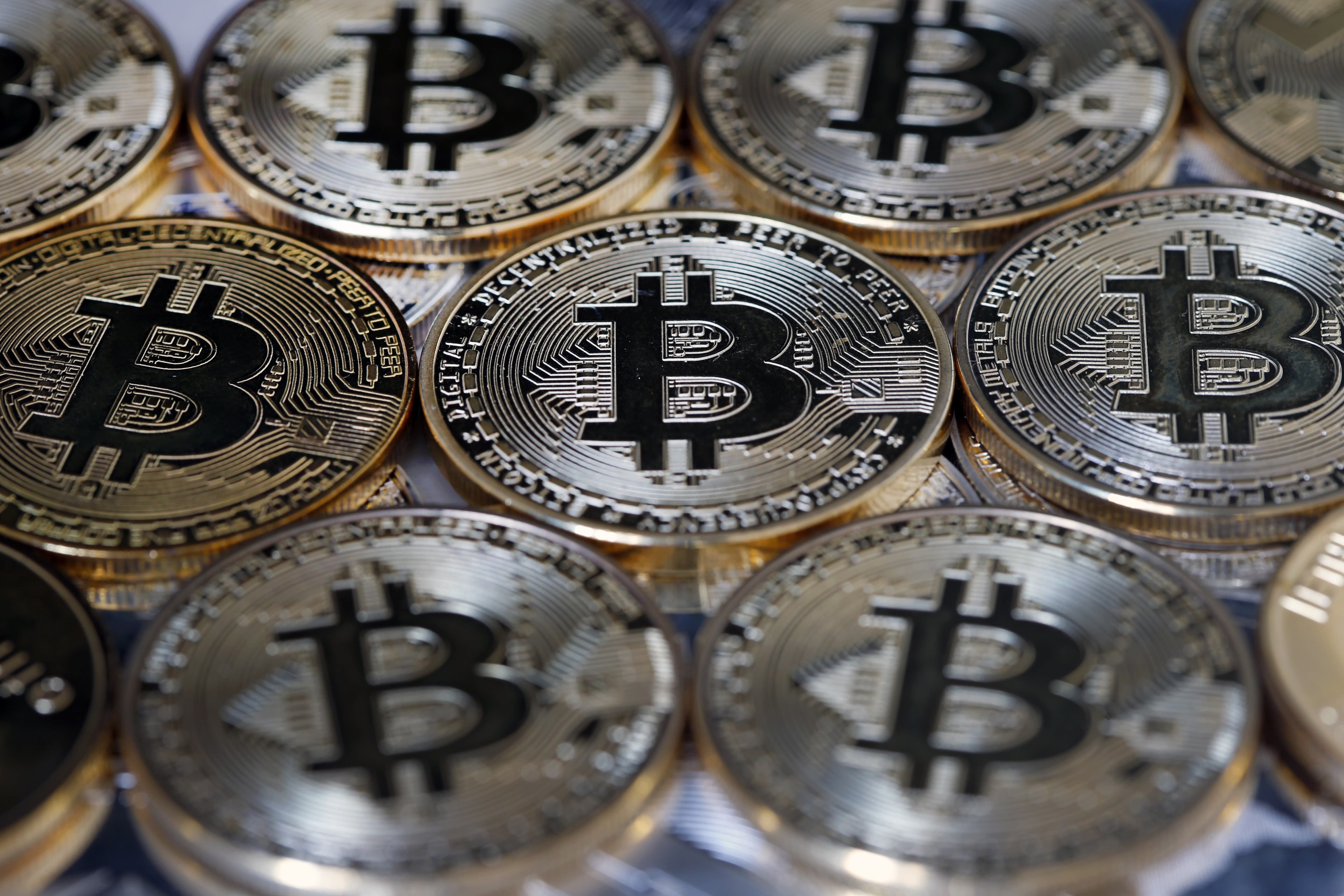 atchdog orders crypto firm - HD5184×3456