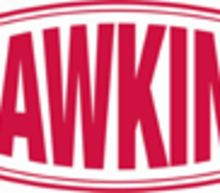 HAWKINS, INC. TO RELEASE THIRD QUARTER FISCAL 2021  FINANCIAL RESULTS ON JANUARY 28, 2021