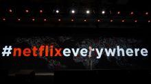 Netflix alcanza 167 millones de suscripciones, pero vislumbra un crecimiento más lento