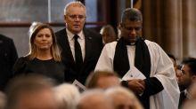 Kanishka Raffel new Archbishop of Sydney