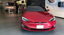 Tesla settles class action lawsuit over 'dangerous' Autopilot system