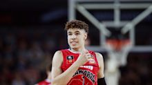 Everything you need to know about the 2020 NBA draft lottery, starring LaMelo Ball
