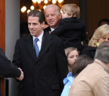 Hunter Biden Served as 'Ceremonial Figure' on Burisma Board for $80,000 Per Month