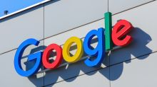 ETFs in Focus on Alphabet's Q1 Results