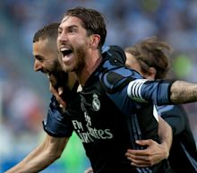 Real Madrid pre-season fixtures: Complete summer tour & match schedule
