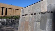 Tas dad murdered 'execution style' by mate