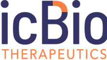 LogicBio Therapeutics Reports Third Quarter 2020 Financial Results and Provides Business Update