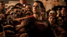 James Cameron cites Zack Snyder as an inspiration