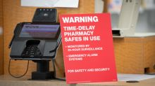 CVS Pharmacy Completes Rollout of Time Delay Safes in All of Its Michigan Pharmacies
