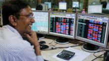 Sensex rises over 150 points; Nifty touches 11,740-mark; oil, gas, banking, IT stocks rally in early trade